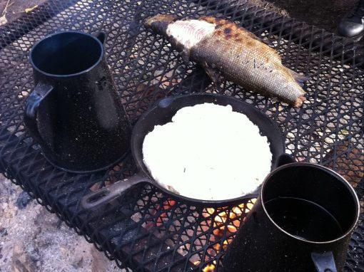 Language, Culture, & Food